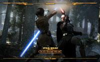 Free Star Wars: The Old Republic Wallpaper
