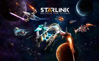 Free Starlink: Battle for Atlas Wallpaper