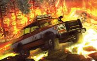 Free Stuntman: Ignition Wallpaper