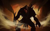 Free Styx: Master of Shadows Wallpaper