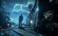 Free Styx: Shards of Darkness Wallpaper