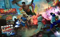 Free Dead Rising 3 Wallpaper