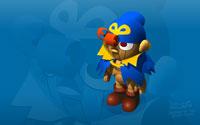 Free Super Mario RPG: Legend of the Seven Stars Wallpaper