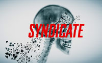 Free Syndicate Wallpaper