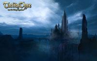 Free Tactics Ogre: Let Us Cling Together Wallpaper