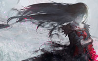 Free Tales of Berseria Wallpaper