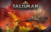 Free Talisman: Digital Edition Wallpaper