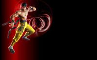Free Tekken 7 Wallpaper
