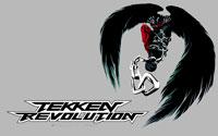 Free Tekken Revolution Wallpaper