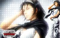 Free Tekken Tag Tournament 2 Wallpaper