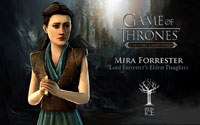 Free Game of Thrones Wallpaper