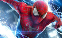 Free The Amazing Spider-Man 2 Wallpaper