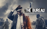 Free The Bureau: XCOM Declassified Wallpaper