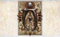 Free The Elder Scrolls IV: Oblivion Wallpaper