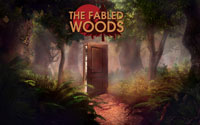 Free The Fabled Woods Wallpaper