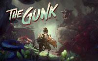 Free The Gunk Wallpaper