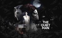 Free The Quiet Man Wallpaper