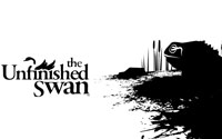 Free The Unfinished Swan Wallpaper