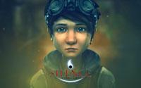 Free Silence: The Whispered World 2 Wallpaper
