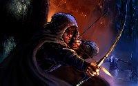 Free Thief: Deadly Shadows Wallpaper