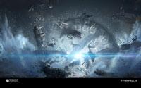 Free Titanfall 2 Wallpaper