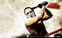Free TNA Impact! Wallpaper