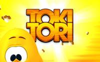 Free Toki Tori Wallpaper