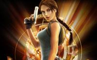 Free Tomb Raider: Anniversary Wallpaper