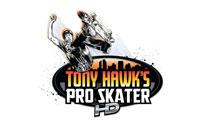 Free Tony Hawk's Pro Skater HD Wallpaper