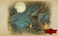 Free Torchlight II Wallpaper