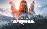Free Total War: Arena Wallpaper