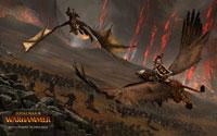 Free Total War: Warhammer Wallpaper