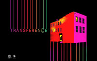 Free Transference Wallpaper