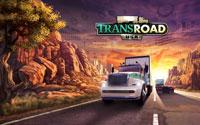 Free TransRoad: USA Wallpaper