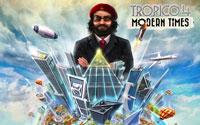 Free Tropico 4 Wallpaper