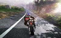 Free TT Isle of Man: Ride on the Edge 2 Wallpaper