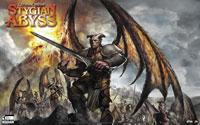 Free Ultima Online Wallpaper