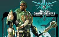 Free Unreal Championship 2: The Liandri Conflict Wallpaper
