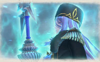 Free Valkyria Chronicles 4 Wallpaper
