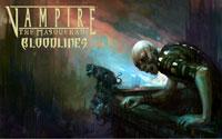 Free Vampire: The Masquerade - Bloodlines Wallpaper