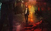 Free Vampire: The Masquerade - Bloodlines 2 Wallpaper