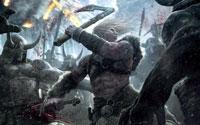 Free Viking: Battle for Asgard Wallpaper