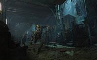 Warhammer 40000: Darktide Wallpaper