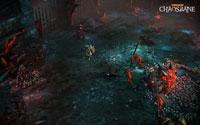 Free Warhammer: Chaosbane Wallpaper