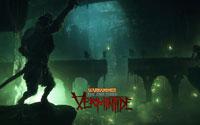 Free Warhammer End Times: Vermintide Wallpaper