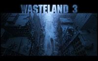 Free Wasteland 3 Wallpaper