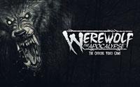 Free Werewolf: The Apocalypse Wallpaper