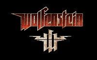 Free Wolfenstein Wallpaper
