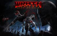 Free Wrath: Aeon of Ruin Wallpaper