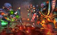 Free XCOM: Enemy Unknown Wallpaper